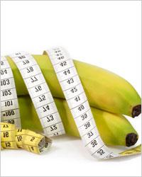 20100427-man-diets-03