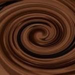 Шоколад: плюсы и минусы.